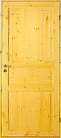 内装ドア-パネル
